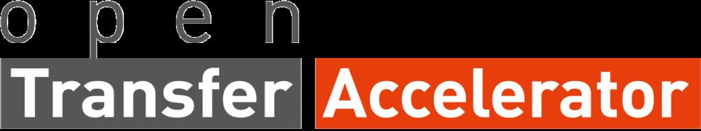 Logo des Programms Accelerator