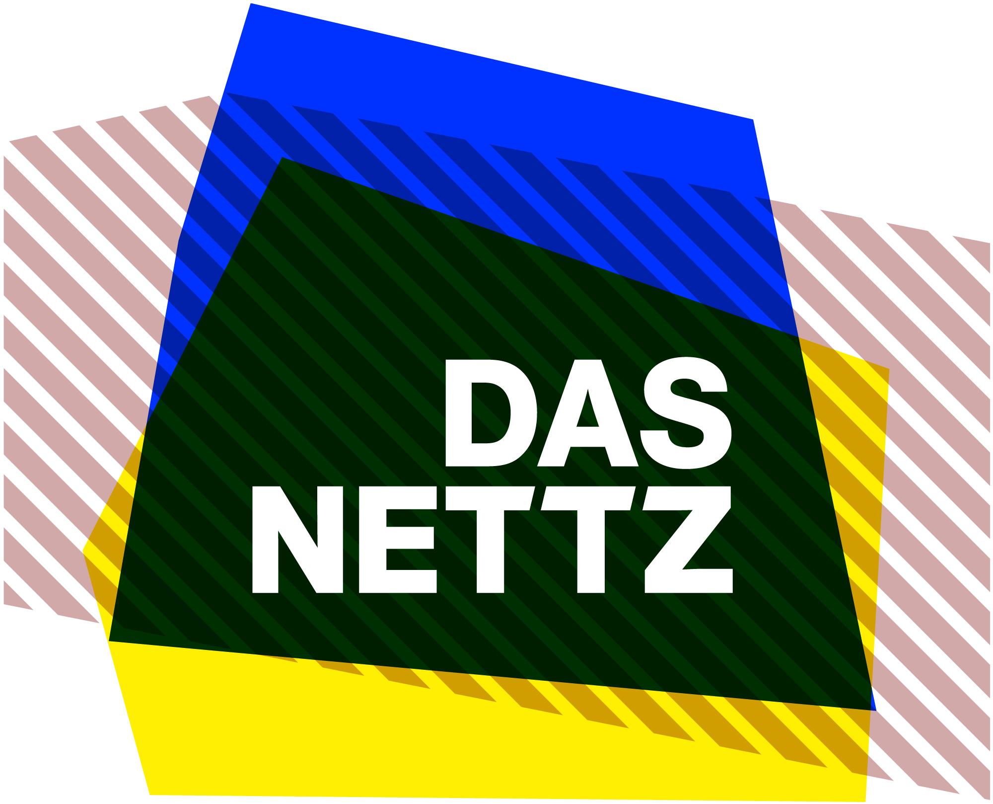 Logo von Das NETTZ